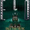 Cover of the album Face the Music (Bonus Tracks)