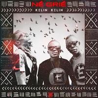 Cover of the track Kelin kelin - Single