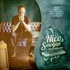 Couverture de l'album Nico Smoljan & Shakedancers