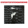 Cover of the album Station to Station (Deluxe Edition)