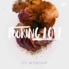 Couverture du titre Pouring Love
