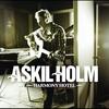 Cover of the album Harmony Hotel