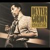 Couverture de l'album The Complete Prestige Recordings: Dexter Gordon