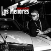 Couverture de l'album Farruko Presents Los Menores