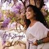 Cover of the album Anita Zengeza