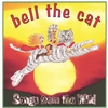 Couverture de l'album Songs from the Wild