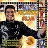 Cover of the album Ricardo Silva (Original Motion Picture Soundtrack)