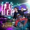 Couverture de l'album The Take Off (Reloaded)