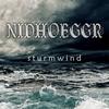 Cover of the album Sturmwind - Single