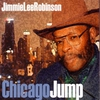 Cover of the album Chicago Jump