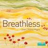 Couverture de l'album Breathless (Time in His Presence)