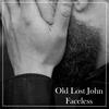 Couverture de l'album Faceless