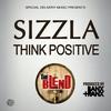 Couverture du titre Think Positive