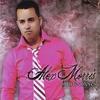 Cover of the album Si Tu Atreves