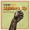 Cover of the album Lighters Up (feat. Mavado & Popcaan) - Single