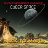 Couverture de l'album Back to Mars (Synthesizer Dance)