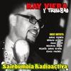 Cover of the track Descarga Esclavitud Moderna