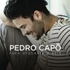 Couverture de l'album Para Ayudarte a Reír - Single