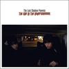 Couverture de l'album The Age of the Understatement - EP