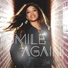 Couverture de l'album Smile Again - EP