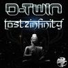 Couverture de l'album Lost 2 Infinity - Single