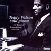 Couverture de l'album Solo Piano: Keystone Transcriptions 1939-1940