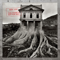 Cover of the track This House Is Not for Sale (Deluxe)