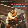 Cover of the album Señor 007