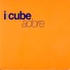 Cover of the album Adore
