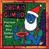Cover of the album Christmas Gumbo