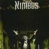 Cover of the album Nimbus