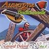 Cover of the track Vive les épousailles