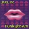 Couverture du titre Funkitown