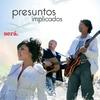 Cover of the album Será (Bonus Track Versión)