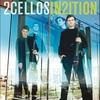 Couverture de l'album In2ition