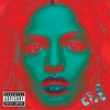 Cover of the album Matangi