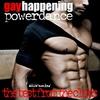 Couverture de l'album Gay Happening Power Dance