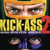 Cover of the album Kick‐Ass 2: Original Motion Picture Soundtrack
