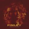 Cover of the album Fuoco e fiamme