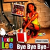 Couverture du titre Bye Bye Bye (Citizen K Remix)