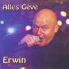 Cover of the album Alles Geve
