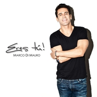 Cover of the track Eres Tú! - Single