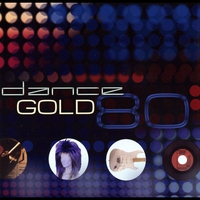 Cover of the track Dance Gold 80