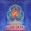Couverture de l'album Frieden Shanti Peace