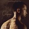 Cover of the track Qui tu es