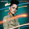 Cover of the album Karussell
