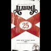 Cover of the album Livin' Lovin' Rockin' Rollin': The 25th Anniversary Collection