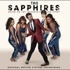 Cover of the album The Sapphires