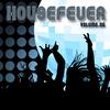 Couverture de l'album Housefever Vol. 6