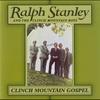 Cover of the album Clinch Mountain Gospel